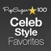 Celeb Style Favorites