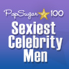 Sexiest Celebrity Men