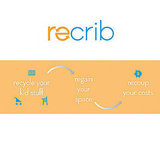 Join ReCrib