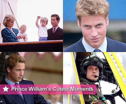 -Prince-William-Growing-Up-Over-Years-Lead-Up-Royal-Wedding.jpg
