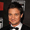 Jeremy Renner to Star in The Bourne Legacy