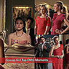 Gossip Girl Recap &quot;Petty in Pink&quot;