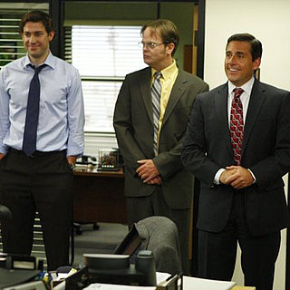 The Office Best Quotes