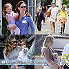 Photos of Celebrity Babies 2011-04-25 15:16:23