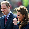 Royal Wedding Beauty Rumor Quiz 2011-04-26 11:38:19