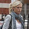 Pictures of Chelsy Davy Shopping