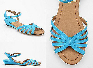 Shop Urban Outfitters Lyell Sandals For Summer