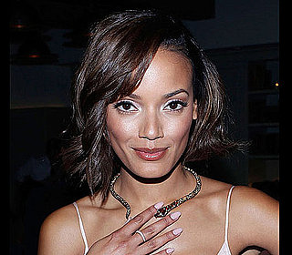 Get Selita Ebanks' Hairstyles: How to Wear a Bob Five Different Ways