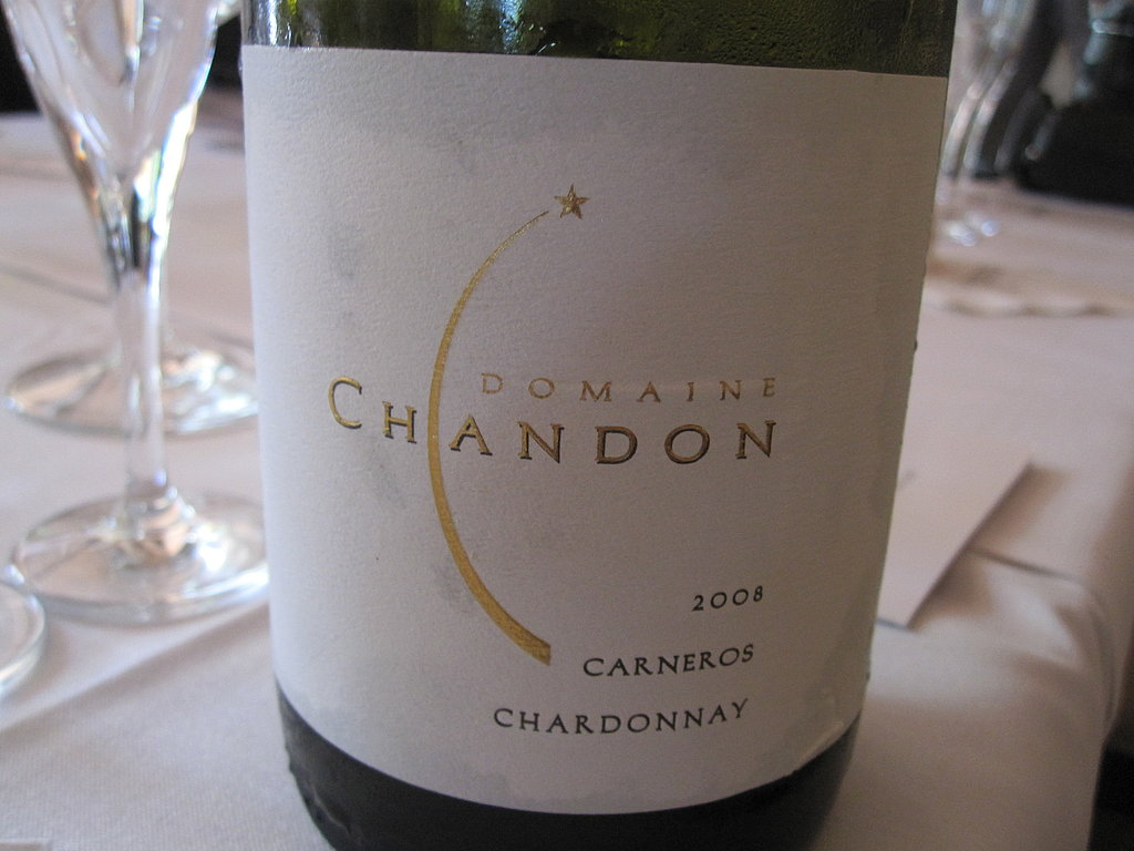 Beyond Sparklers: 3 Still Wines From Chandon to Try