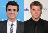 Most Exciting Casting Updates: The Hunger Games