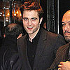 Pictures of Robert Pattinson in Paris 2011-04-28 13:08:32