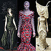 Alexander McQueen Savage Beauty Exhibit 2011-05-03 06:01:09