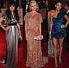 Met Gala Best-Dressed Celebrity Looks 2011-05-03 05:01:57