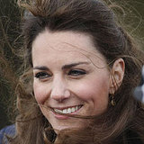 Get Kate Middleton's Everyday Makeup Look