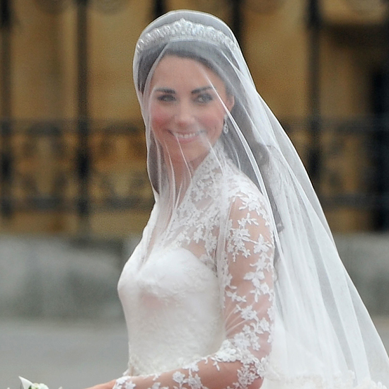 Princess Catherine (born 1982)
