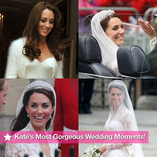 Kate Middleton Wedding Pictures Previous 1 16 Next