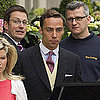 James Middleton at Royal Wedding 2011-04-29 01:14:36