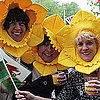 Royal Wedding Pictures 2011-04-29 02:01:04