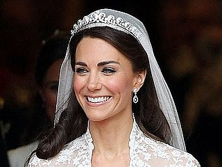 Kate Middleton's Royal Wedding Hair and Makeup 2011-04-29 14:58:55