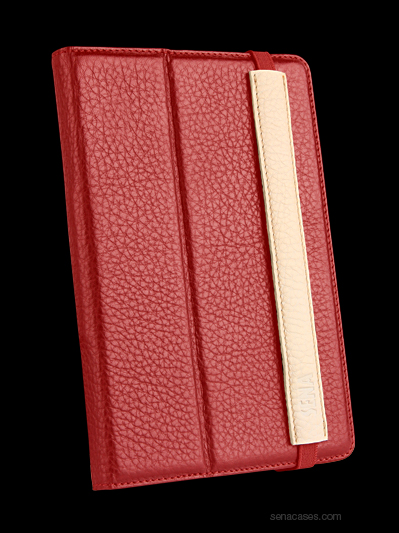Sena Journal ($80)