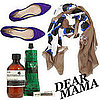 2011 Mother&#039;s Day Gift Ideas