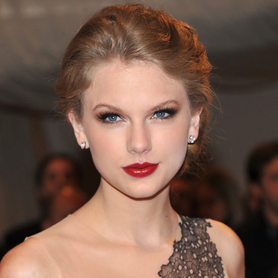 2011 Met Costume Institute Gala: The Top 5 Beauty Trends