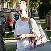 January Jones Pregnant Pictures 2011-05-02 07:37:32