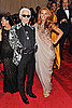 Blake Lively 2011 Met Gala Pictures 2011-05-02 17:16:46