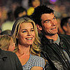 Celebrity Moms Talk About Motherhood 2011-05-04 11:31:24