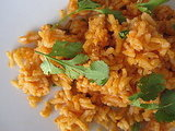 Spanish Rice Recipe 2011-05-03 13:22:44