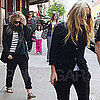 Pictures of Mary-Kate and Ashley Olsen 2011-05-04 03:42:00