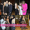 Costume Institute Gala After Party Photos in NYC