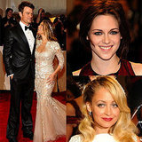 2011 Met Gala Fashion, Beauty, and Photo Wrapup