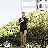 Exercises For Beginning Runners to Prevent Injuries and Correct Form
