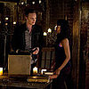 "The Vampire Diaries Recap ""The Sun Also Rises"""