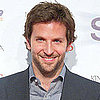 Bradley Cooper to Play the Devil in Paradise Lost