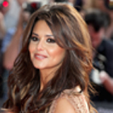Video: Cheryl Cole Confirmed For X Factor — 5 Facts to Know About the New Judge