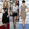 Celebrity Style Pictures