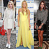 Celebrity Fashion Quiz 2011-05-07 04:00:07