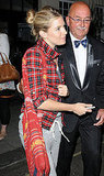 Sienna Miller Slips Out of Your Celeb Style Favorites