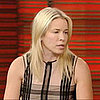 Chelsea Handler&#039;s Biggest Lie on Regis and Kelly Video