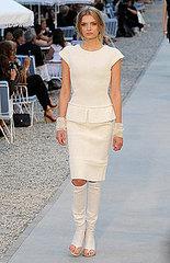 модные фасоны платьев 2012 modnye fasony platev.