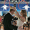 90210 Recap the Prom Before the Storm