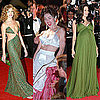 Cannes Film Festival Celebrities 2011-05-10 12:20:37