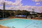 Astoria Park
