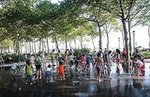 Battery Park