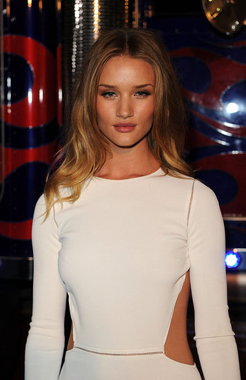 rosie huntington whiteley hot pics. Rosie Huntington Whiteley in