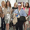 Best Bridesmaids Movie Moments