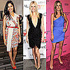 Best Celebrity Style Pictures of the Week