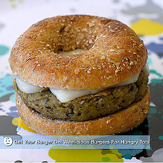 Weelicious Hamburger Recipes For Kids